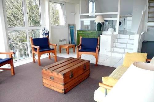 Square Habitat Carnac - Appartement - CAZ21