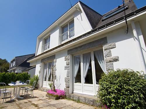 Agence Interhome - Villa Les Damiers - FR2618.163.1