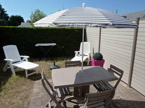 Square Habitat Carnac - Maison - CKL20