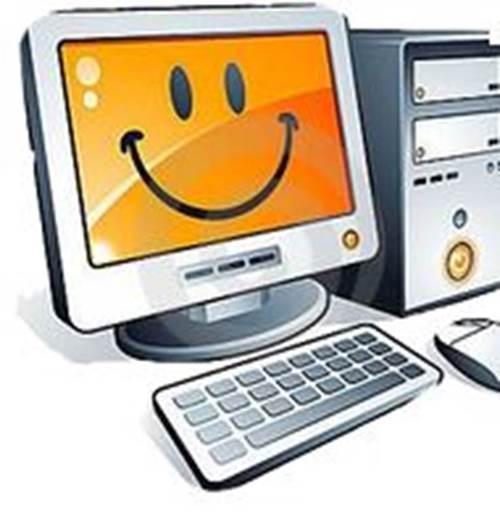 Atelier informatique - Marzan