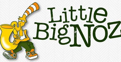 Little Big Noz