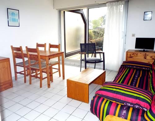 Square Habitat Carnac - Appartement - CVO5