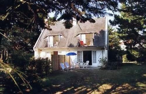 Square Habitat Carnac - Maison - CCL11B