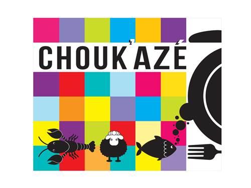 Restaurant Le Chouk'Azé