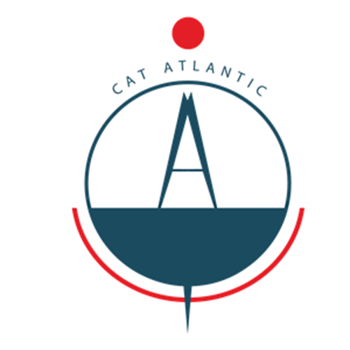 Cat Atlantic - Sorties en catamaran