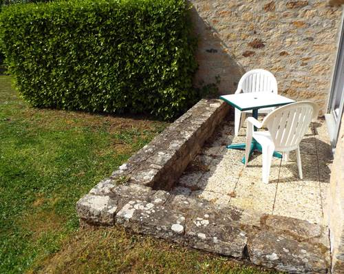 Square Habitat Carnac - Appartement - CPD230