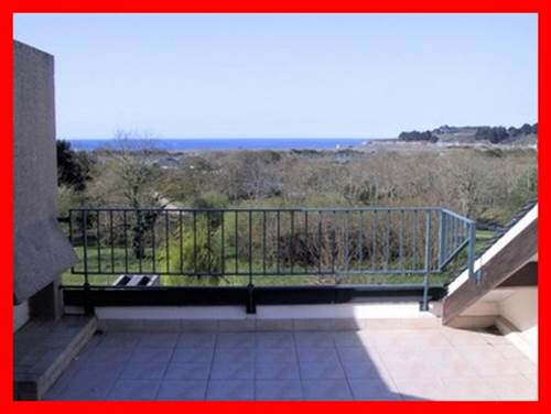ORPI  ABC Immobilier - Ref 033  -