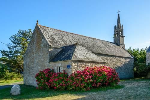 Festival des chapelles