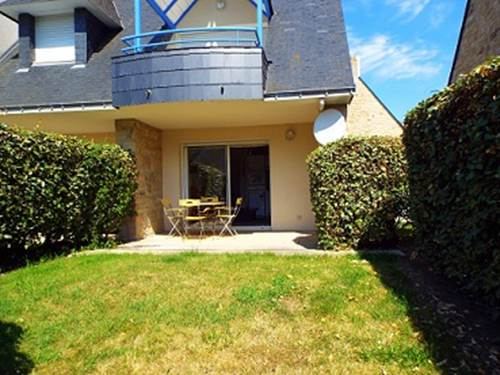 Square Habitat Carnac - Appartement - CVL1