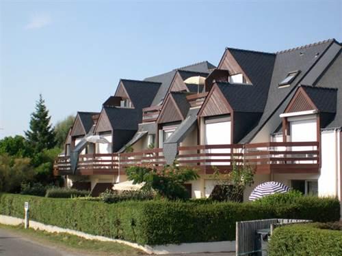 Square Habitat Carnac - Appartement - COM27