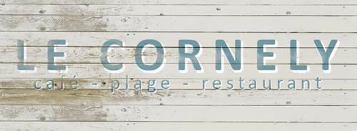 Restaurant Le Cornély