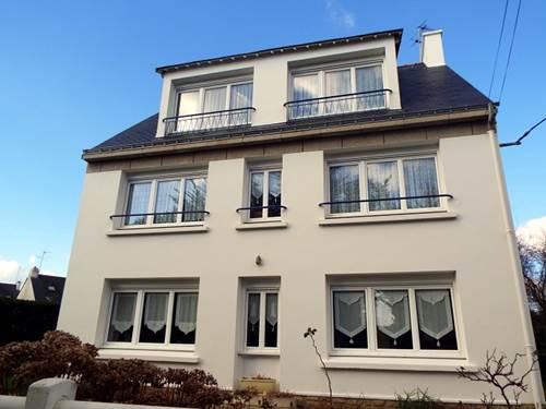Square Habitat Carnac - Appartement - CCO10A