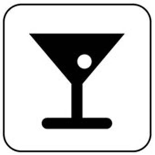 Café O'Bistrot