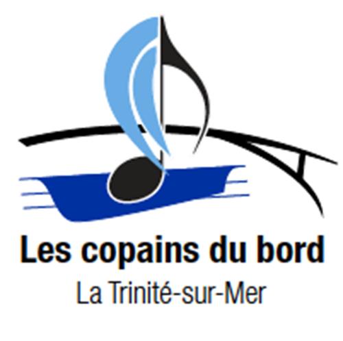 Dégustation d'huîtes et concert de chants marins
