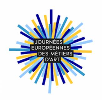 JEMA 2018 : De ville en village, Alès Agglomération & Alentours - ANDUZE