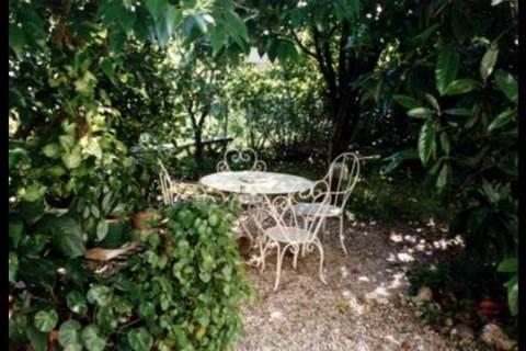 Au porte des Cévennes, studio pour 2 personnes de 28 m² avec piscine