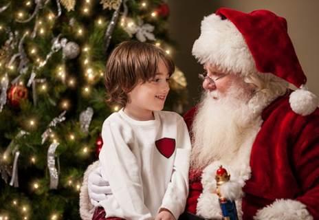 Marchés de Noël autour d'Alès