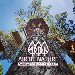 Air de Nature