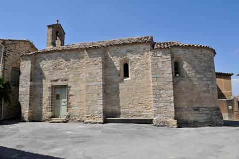 Saint-Jean-de-Ceyrargues