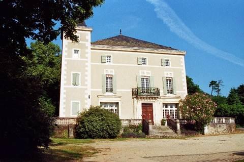 Domaine de Cabrières