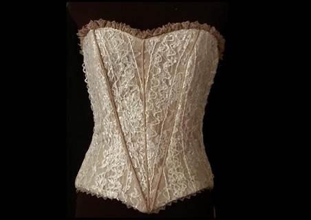 JEMA : GARD'Robe Association de créateurs
