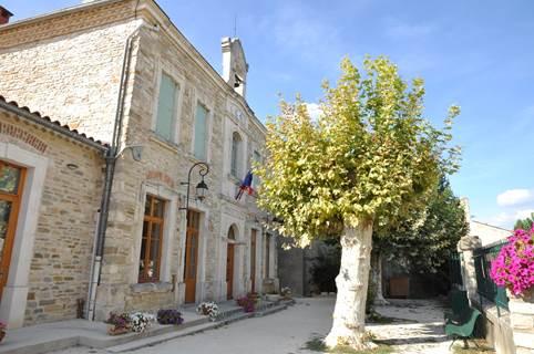 Saint-Hippolyte-de-Caton