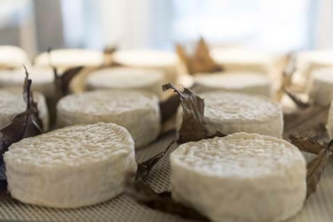 12ème foire aux produits bio et artisanaux