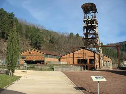 Mystères à la Maison du Mineur