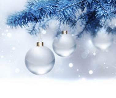 Marchés de Noël de la Vallée des Gardons