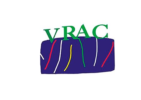 Association VRAC