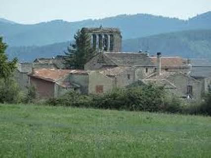 Les Dimanches d'Aujac - Aux origines des villages et châteaux cévenols…