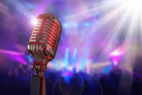 Festival de chorales : chant du monde