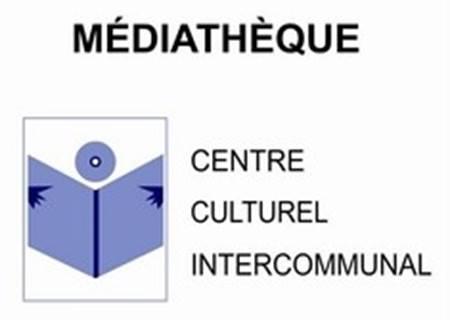 Atelier Enfants à la Médiathèque