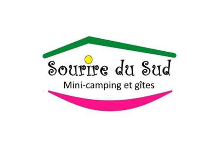 Camping Sourire du Sud