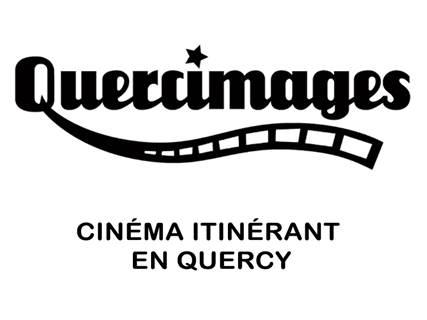 Projection cinéma à Bourg de Visa