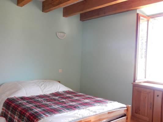 chambre 1 maison 4 personnes Foix