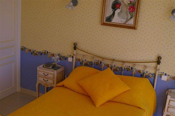 chambre-Lédenon1