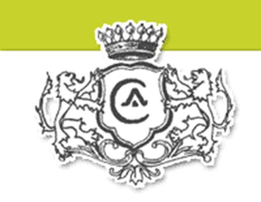 CAVE COOPERATIVE D'AZE