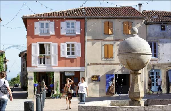 journee-groupes-adultes-ariege-pyrenees