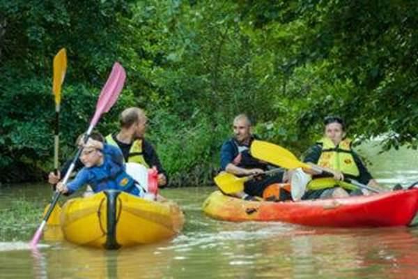 balade-canoe-crepuscule