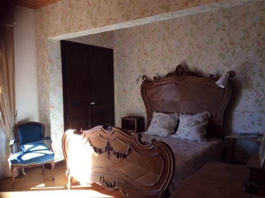 chambre2 maison10 personnes