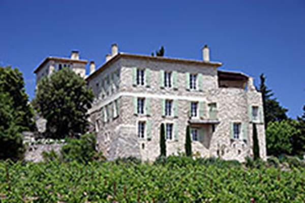 Bastide La Combe