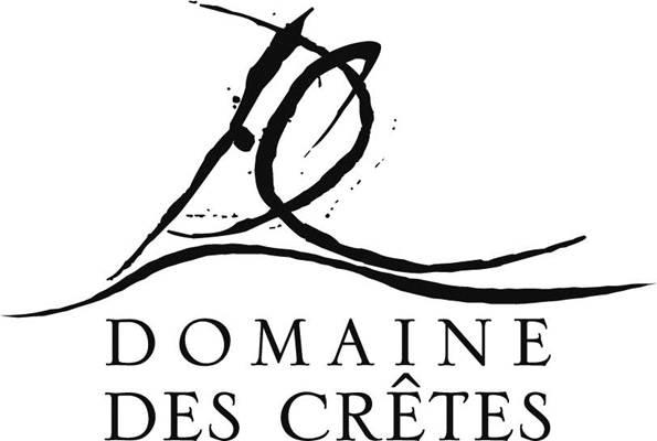 DOMAINE DES CRETES