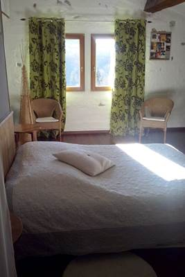 chambre-Dourbies1