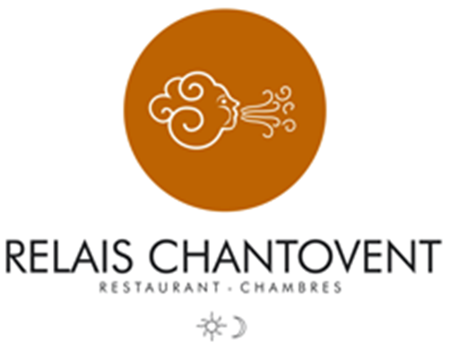 RELAIS CHANTOVENT
