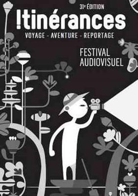 Festival Itinérances 2016