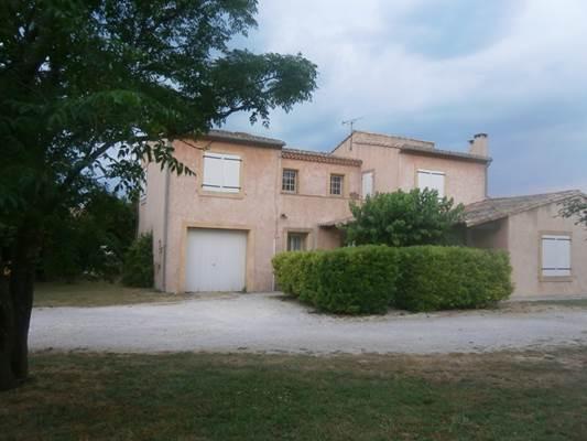 la_maison3-exterieur_1-800