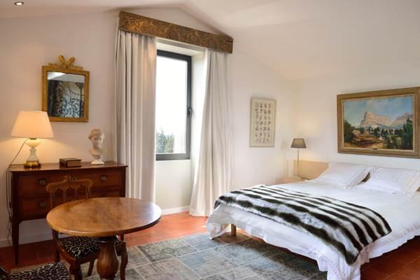 chambre-Nîmes1