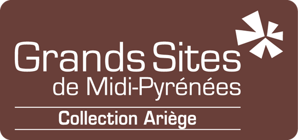 Logo Grands Sites