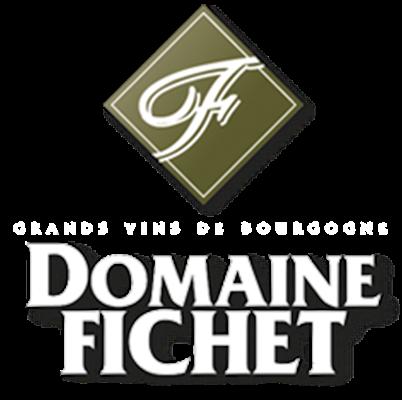 DOMAINE FICHET